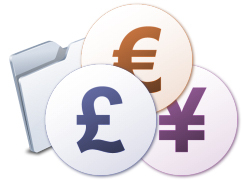 Api курсы валют